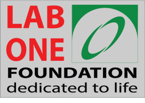 Lab-One-Foundation