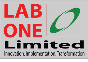 Lab-One-Limited
