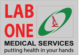 Lab-One-Medical-Services