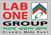 LAB ONE GROUP